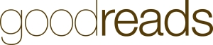 The Goodreads logo.