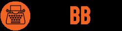 The Scribbler logo.